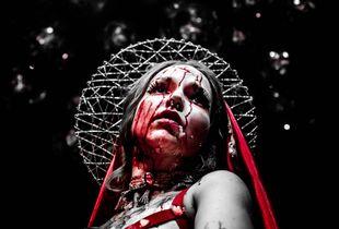 Bloody Maria / Berlin - 2016