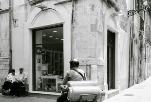 Sicily 2016