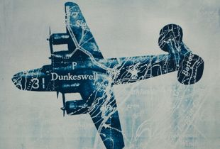 Liberator, RAF Dunkeswell
