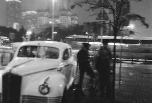 SOMENIGHTS IN WARSAW