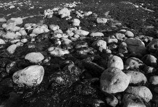 Stones&Faces 01
