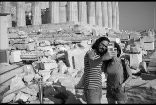 Athens, 2017
