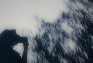 Eclipse Screen 4. Shadow
