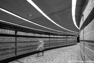 Blur Underground 9