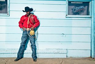 The Forgotten Cowboys