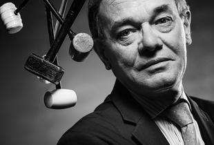 Philippe Kaczorowski - Auctioneer -