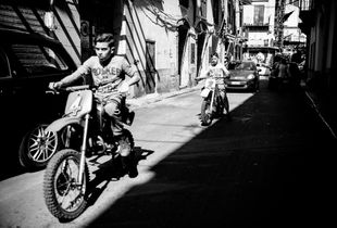 Palermo-Street-Motorbike