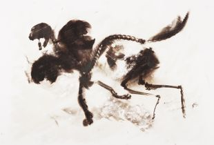 Archaic Creatures