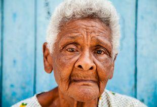 Havanna Lady