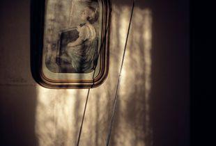 US·Grinnell·09·03·05 © Adam Jeppesen