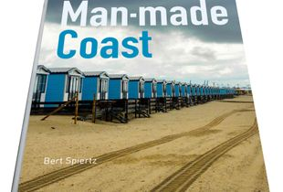 Cover Man-made Coast                       My new book.                                      Order https://www.spiertzfoto.com/mmc-buy