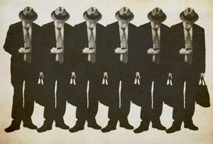 Six Dicks