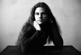 Tanya Korneva