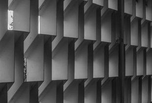 Interior Architectural Elements
