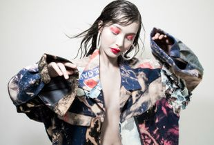 Fashion No. 4472