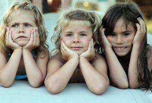 """ARDA""""s Kids"""