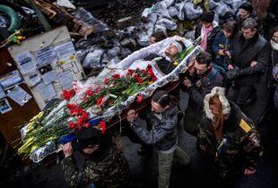 Funeral in Kiev_04