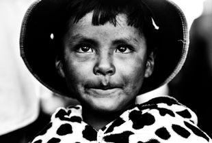 untitled_Bolivian_2
