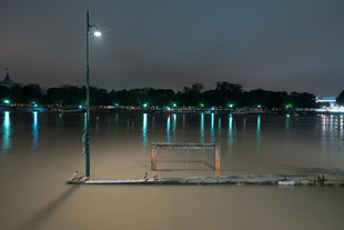 Flood #01