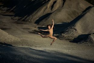 Dancers_1
