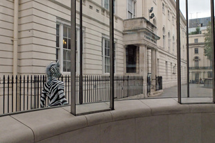 Streets of London # 6