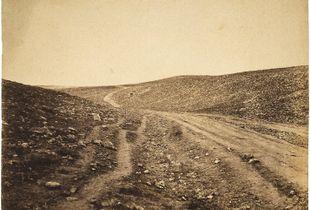 1855 Crimea