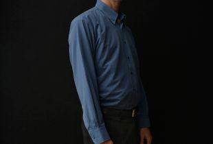 Erik, software team leader