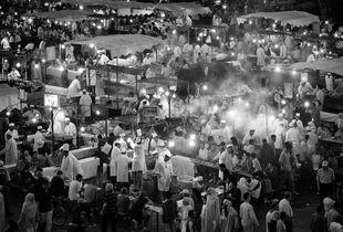 Marrakech 002/235