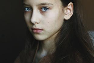 Katya, 12