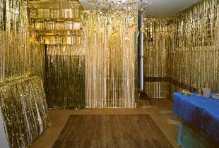 Prom Forever (basement)
