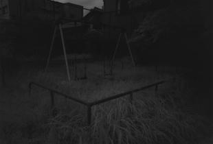 Playground#1