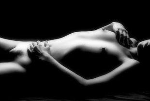 Unravelled Self