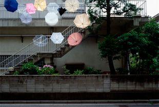 Tokyo Monogatari 02