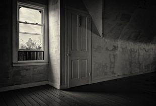 © Geoffrey Ansel Agrons
