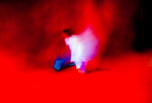Soul Portrait (9) by Neil Seligman