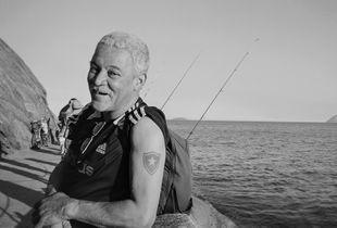 Pescador Botafoguense .