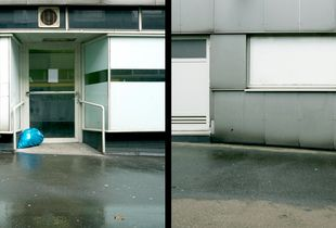 From Hamburg Süd, © Claudia Eschborn