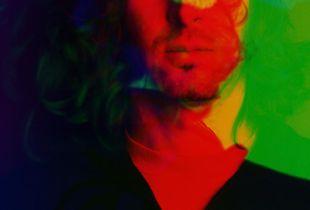 Mike's portrait_1