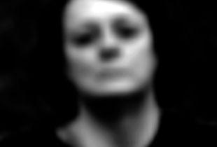 Studies for a Portrait 07