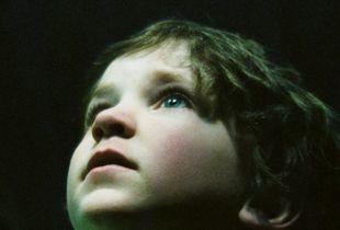 Aquarium Kid 01