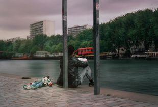 BOB16_PARIS_170506_F1000001