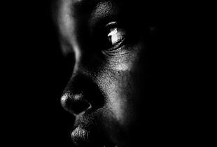 SCREAMS OF AFRICA