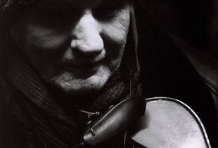 A Polish Fiddler