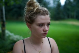 Bella, 16