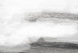 Bianco Deserto#0