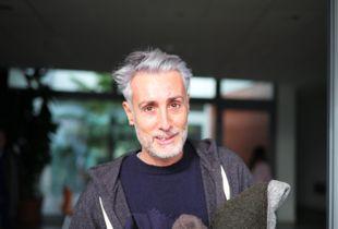 Ritratto Giuseppe Ferlito