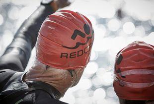RED CAP 01