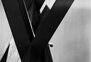 X on V