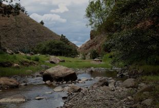 Sacred Valley_01