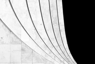 abstract concrete #1